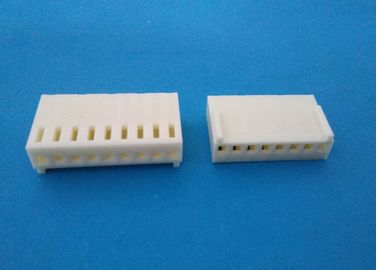 China Molex2510 2.54 Mm pitchconnector, 2-pins - 20 pins PCB-connector voor behuizing fabriek